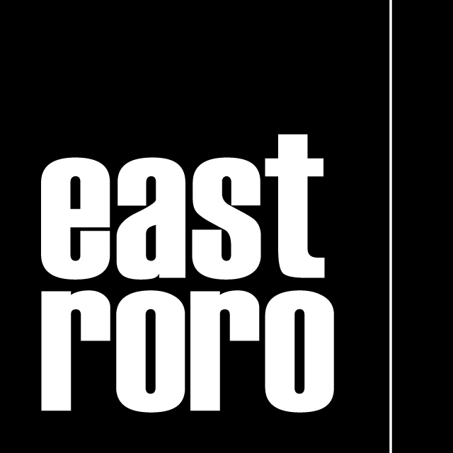 east romantic electro a.k.a. eastroro